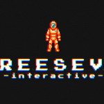 Three Seven Interactive 8Bit Gaming